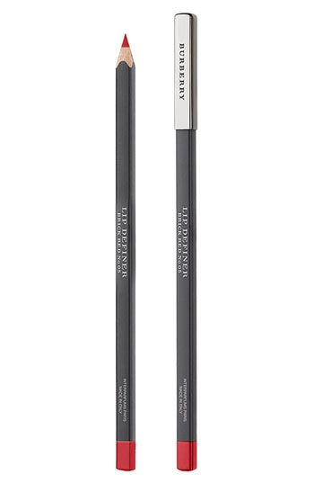 Burberry Beauty Lip Definer Pencil available at #Nordstrom