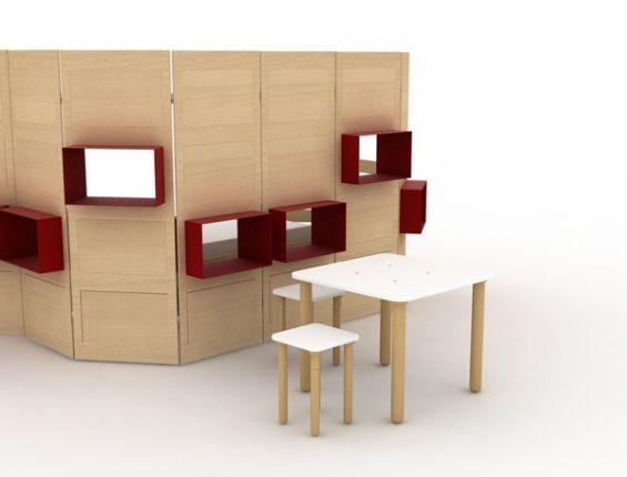 Ханна Ernsting дизайн продукта