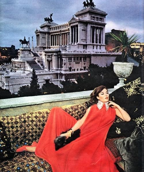 Talitha Getty  Be featured in Model Citizen App, Magazine and Blog.  www.modelcitizenapp.com