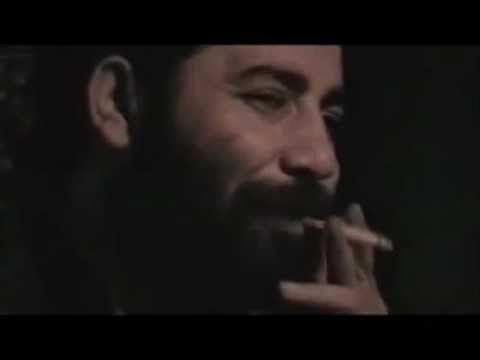 Ahmet Kaya - Ay Gidiyor