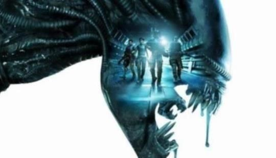 Aliens: Colonial Marines Overhaul Mod Version 5 released, improves visuals & AI: While Aliens: Colonial Marines was a huge disappointment,…