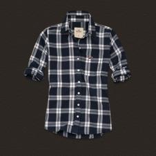 Girls Warner Springs Shirt