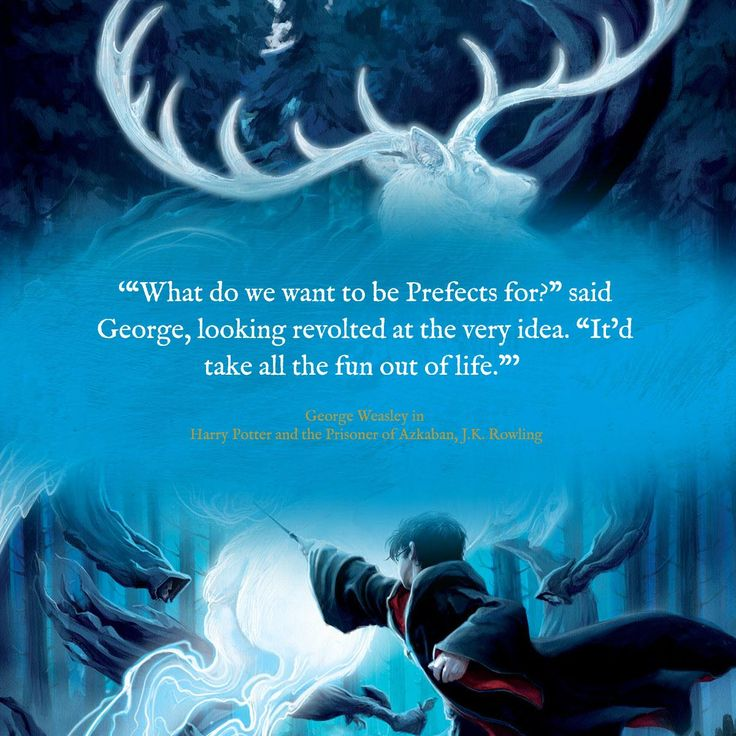 Favourite Harry Potter Quotes: 17 Best Images About Harry Potter Volume 7 On Pinterest