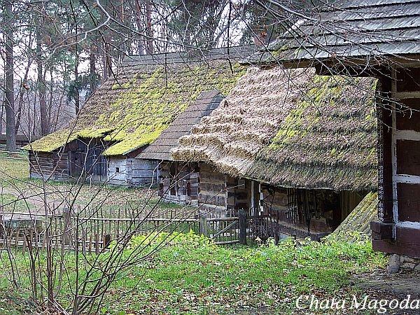 Bieszczady, Poland, Europe