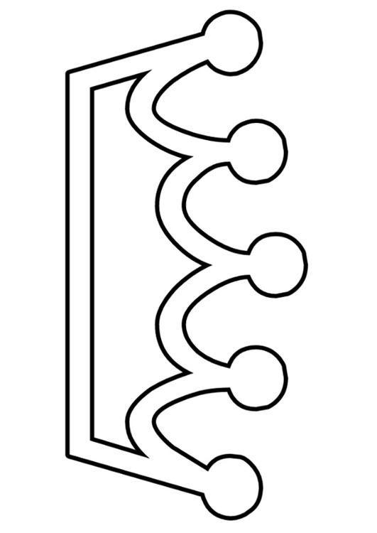 kleurplaat-kroon-p21959.jpg (531×750)