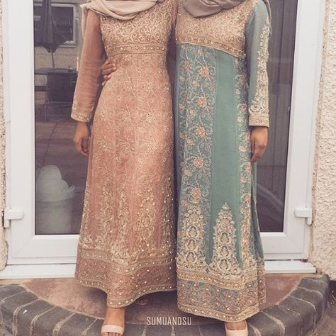 4,425 Likes, 18 Comments - Where fashion meets modesty (@hijabmuslim) on Instagram