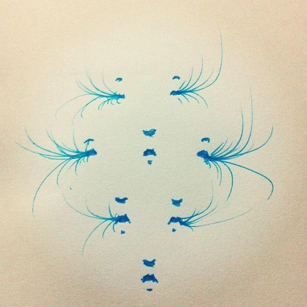 #sketchbook - @zutra- #webstagram