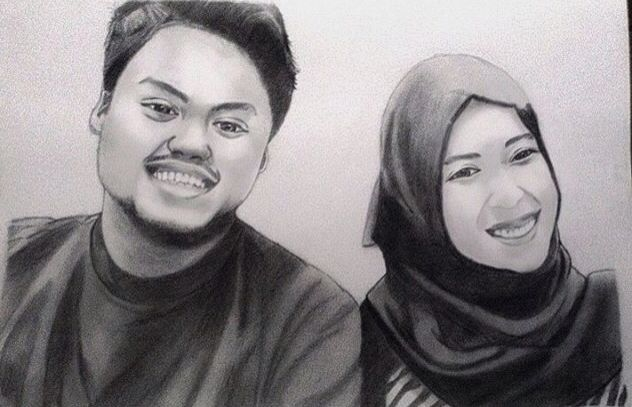 #sketch #art #artwork #drawing #comission