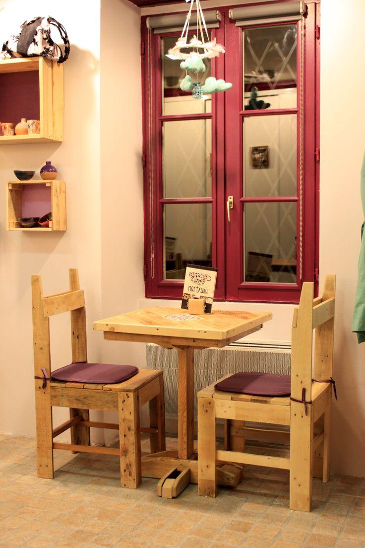 Boutique salon, salons and boutiques on pinterest