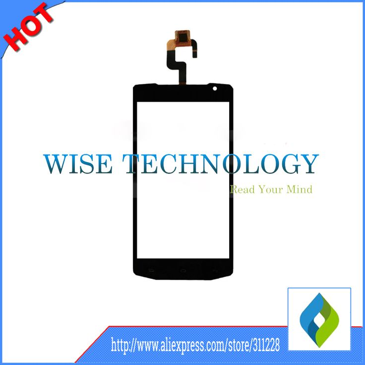For OUKITEL K10000 Touch Screen Digitizer 100% Guarantee Original Digitizer Glass Mobile phone Panel Touch Black OUKITEL K10000 #Affiliate