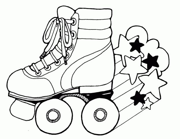 Mormon Share Roller Skates Books To Do Pinterest Roller