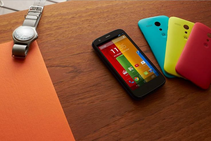 Motorola is making a much awaited comeback into the Indian market with its newly launched Moto G.The handset is expected to launch in India in January for a price of Around Rs. 12000 for the 16GB variant, with the 8 Gb variant expect for roughly Rs.10000. The Motorola Moto G aka Moto G will be …