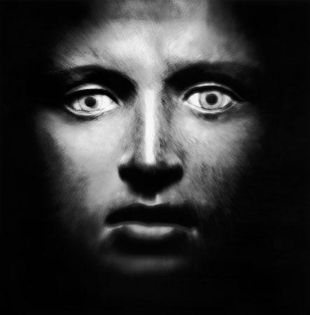 Mimmo Jodice - Поиск в Google