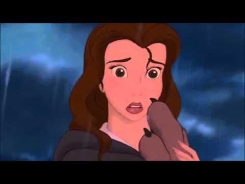 (14) Top 20 Saddest Disney Moments - YouTube