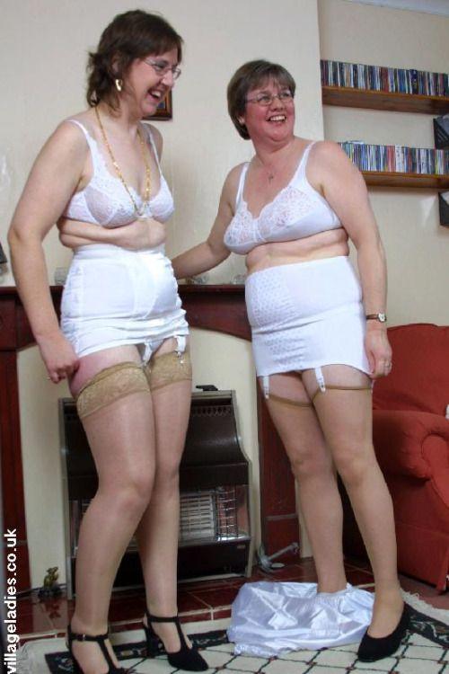 Nudes co uk Nude Photos 93