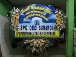 http://catelliyafloristcilacap.blogspot.co.id/p/toko-bunga-cilacap-kabupaten-cilacap.html