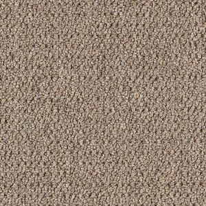 Tuition Prisms 26 Stone - Save 30-60% - Call 866-929-0653 for the Best Prices! Aladdin by Mohawk Commercial Carpet