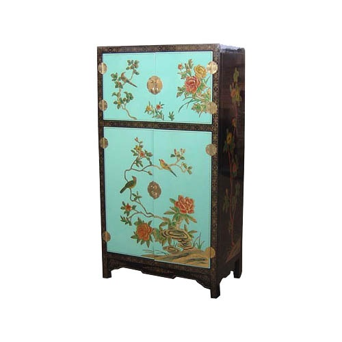 24 best japanese chinese jewelry boxes images on pinterest for Oriental furniture and accessories