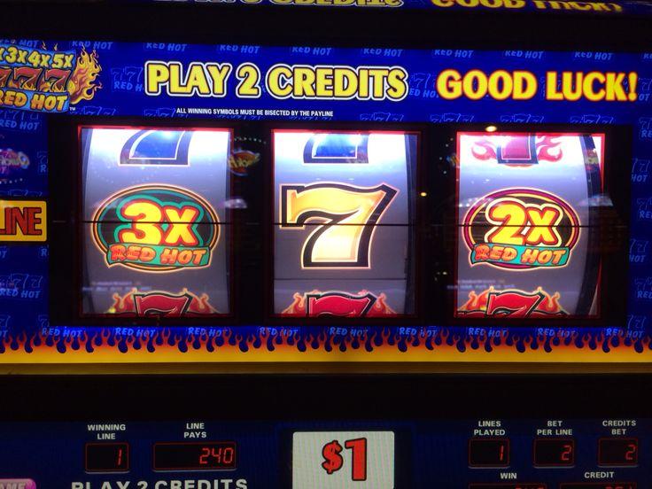 Bingo slots online gambling articles on compulsive gambling