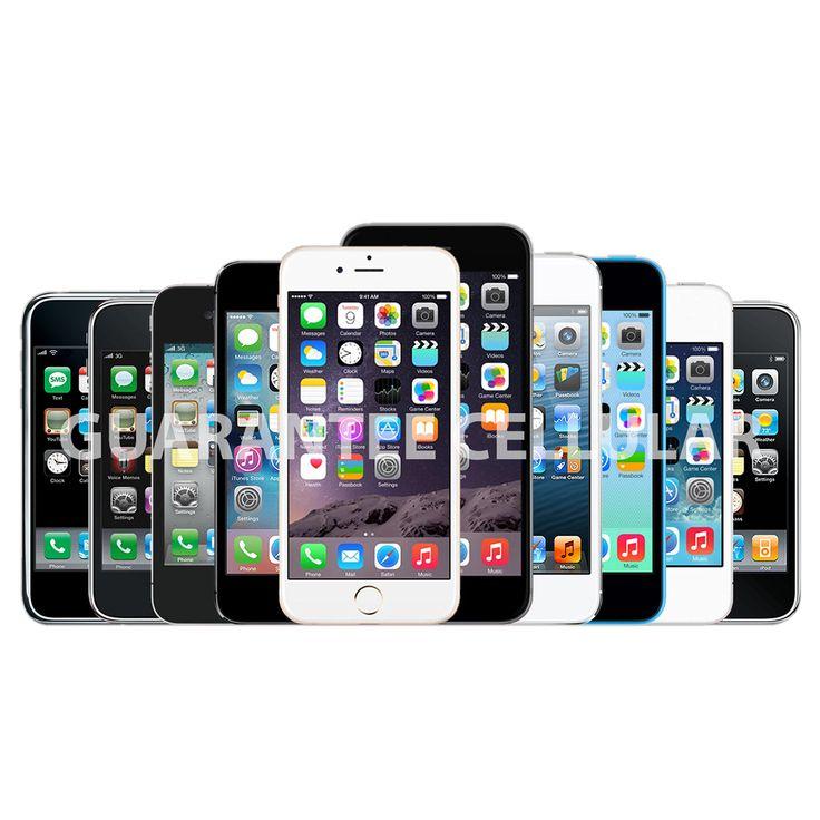 best 25 iphone 4 refurbished ideas on pinterest. Black Bedroom Furniture Sets. Home Design Ideas