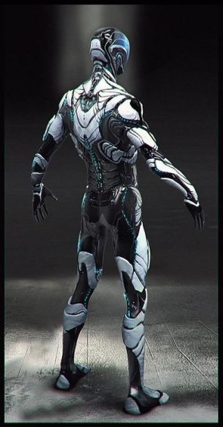 601 best images about Robot designs on Pinterest