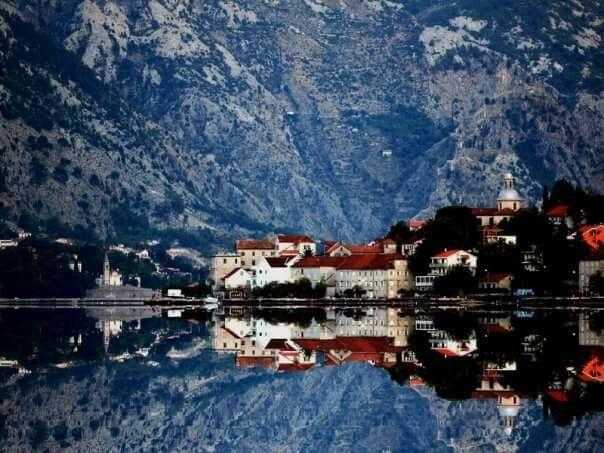 @kotor @montenegro