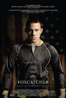 Foxcatcher (2014): SAG Nominee (Best Actor, Best Supporting Actor); Golden Globe Nominee (Best Picture - Drama; Best Actor - Drama; Best Supporting Actor)