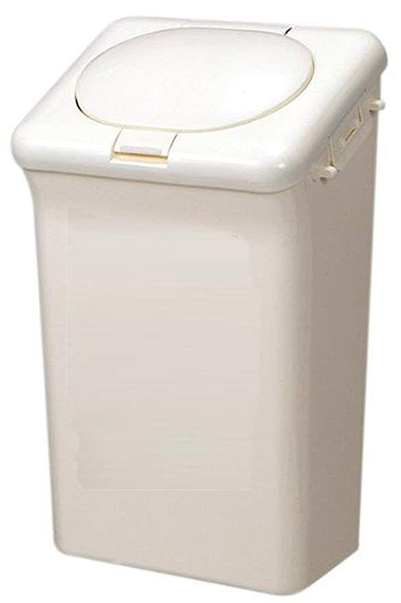 Amazon 防臭ペール おむつ処理ポット ペール ベビー マタニティ 通販 おむつ ゴミ箱 ペール ゴミ箱
