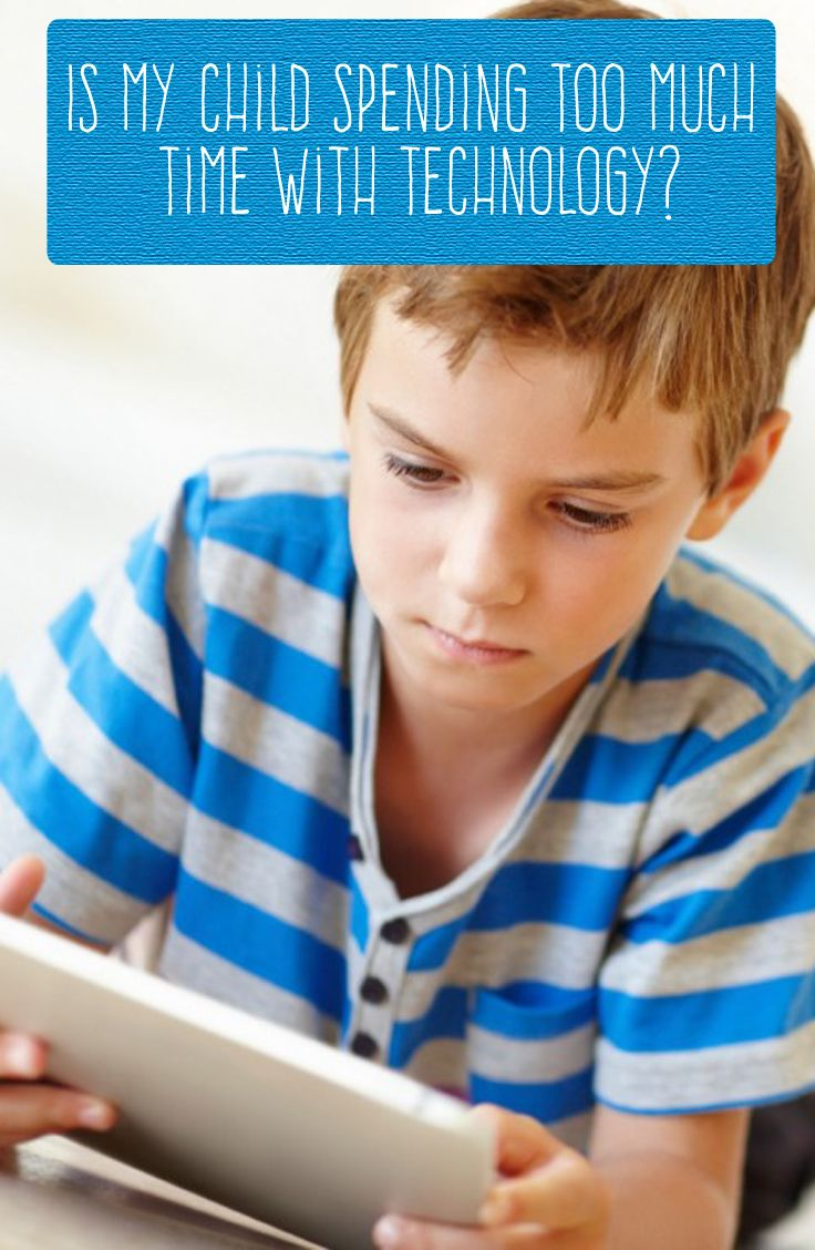Technology is constantly changing, making it difficult to keep up let alone to know how much exposure and what type of technology is good for your child. Luckily there are guidelines and this therapist's professional opinion to assist.
