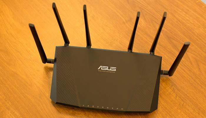 Top 10 Best Wireless Routers of 2016