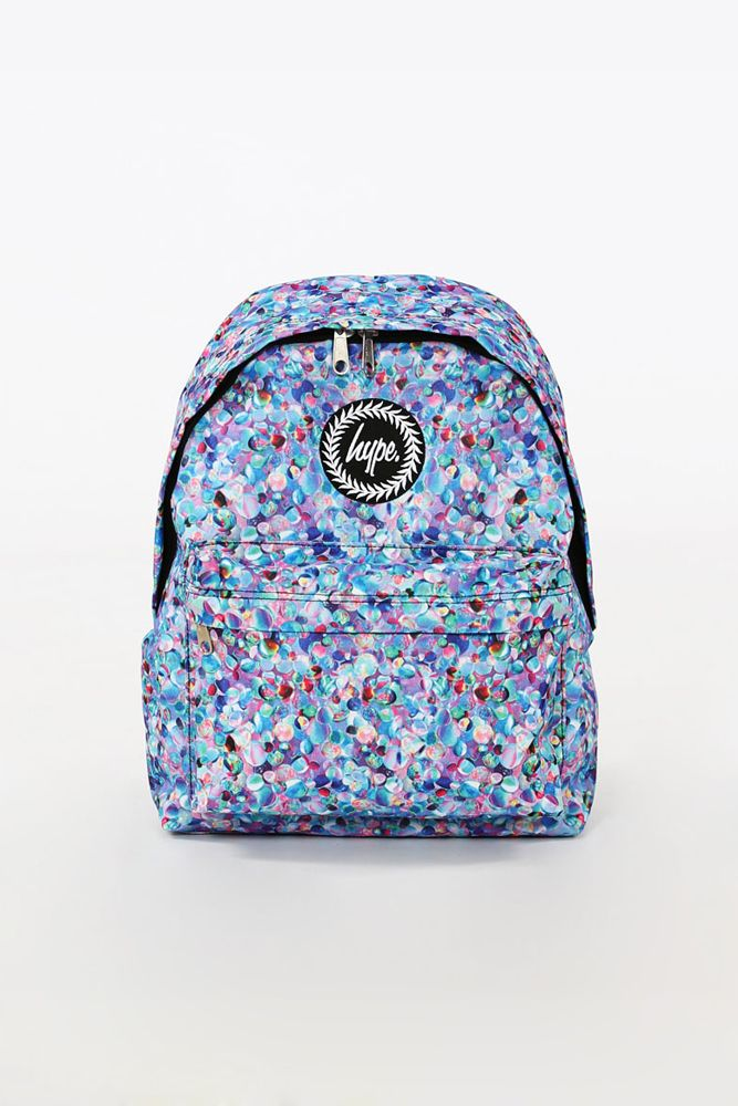 Image of HYPE. JEMS BACKPACK