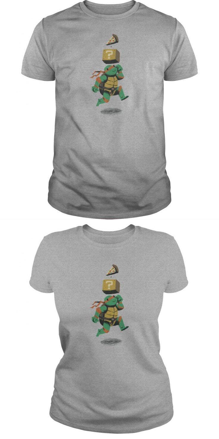 Turtle Penguin201759100407 Ninja Turtles T Shirt Walmart #asda #turtles #t #shirt #i #like #turtles #t #shirt #zombie #kid #primark #turtles #t #shirt #teenage #ninja #turtles #t #shirt