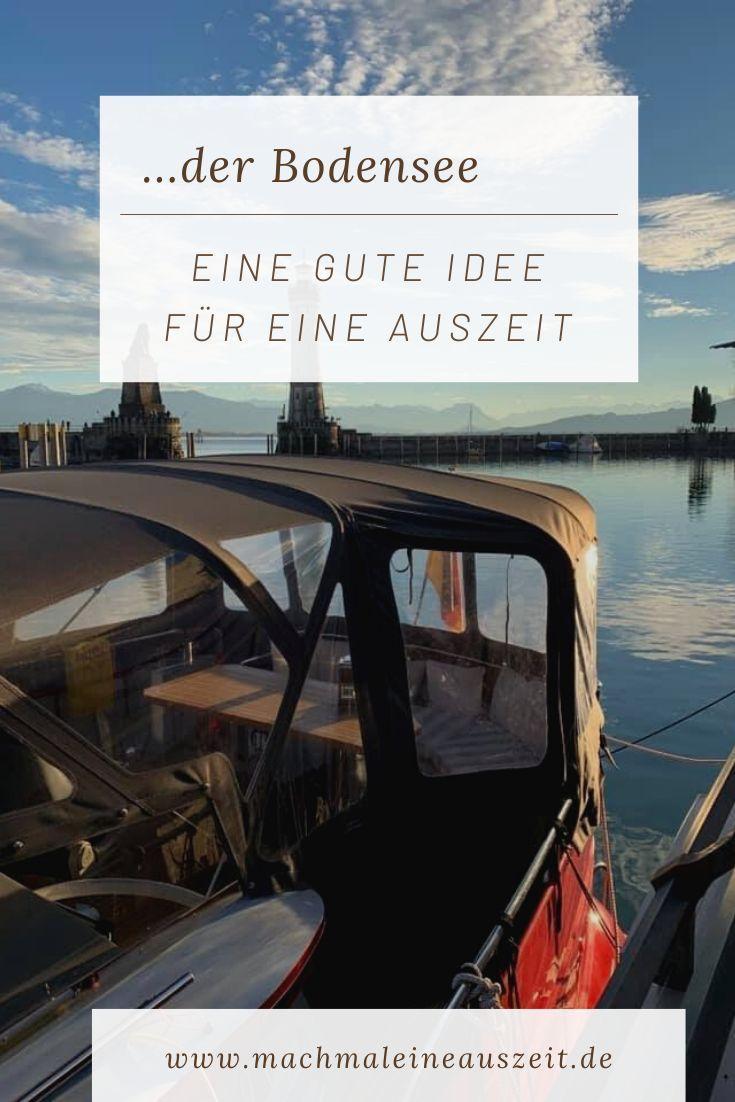 Hotel Helvetia in Lindau Bodensee urlaub, Urlaub am see