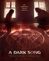 A dark Song izle, A dark Song altyazılı izle, A dark Song hd izle, A dark song türkçe altyazılı izle