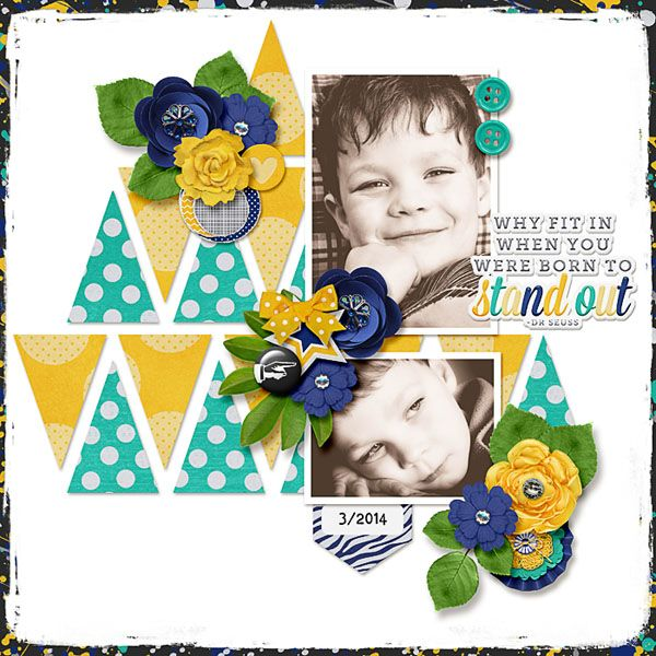 layout by dagi I Am {Quirky}-Kit by Digilicious Designs & Meghan Mullens http://www.sweetshoppedesigns.com/sw...740&page=1 Shape Up: To The Point 3 by Dagi's Temp-tations #sweetshoppedesigns #digitalscrapbooking #layout #scrapbook