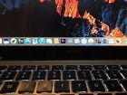 "Apple MacBook Pro A1278 13.3"" Laptop - MD313LL/A (October 2011)"
