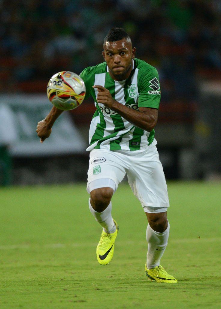 Cereto aposta em novo título do Palmeiras com Borja no elenco  #globoesporte