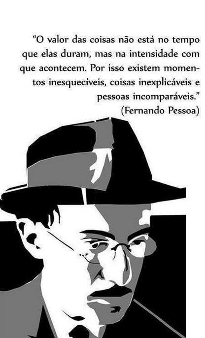 """""""Não tentes ser bem sucedido, tenta antes ser um homem de valor. Albert Einstein"""".!..."""