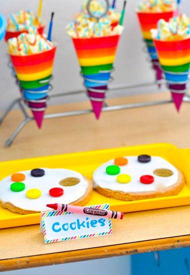 ideas para fiestas de cumpleaos infantiles cumpleaos