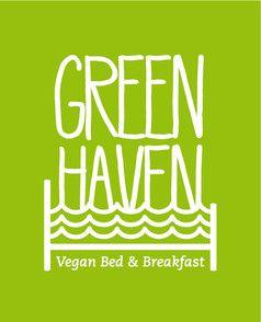 GREEN HAVEN - Vegan Bed & Breakfast - Green Haven Hamburg  // Unterkunft & Hostel mit veganem Frühstück, Kursen und mehr! // vegan - ökologisch - konsumarm übernachten, 10 Min. vom Hamburger Stadtzentrum, 15 Min. vom Flughafen // ★★★ http://www.vegan-in-hamburg.de/