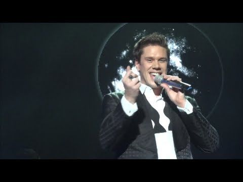 65 best il divo images on pinterest - Youtube il divo adagio ...
