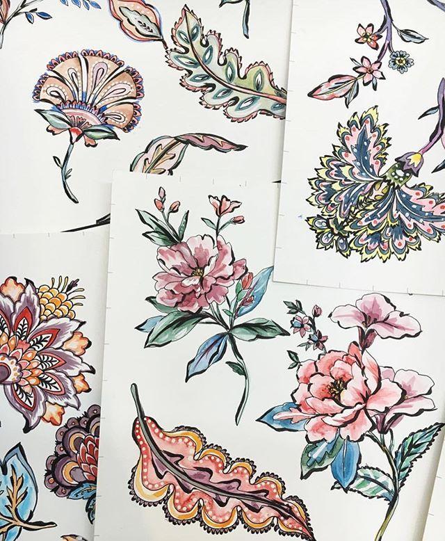 Fashion Fabrics Uk