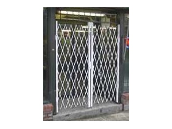 Best images about security gate folding