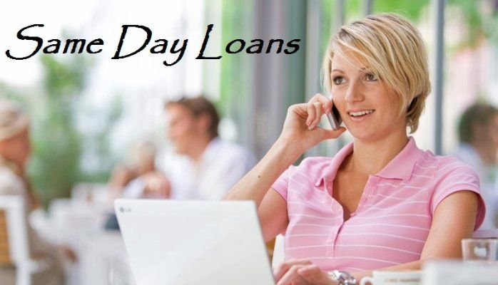 Article - One Day worth a Wait to Instant Money! - www.samedaybadcreditloans.co.uk