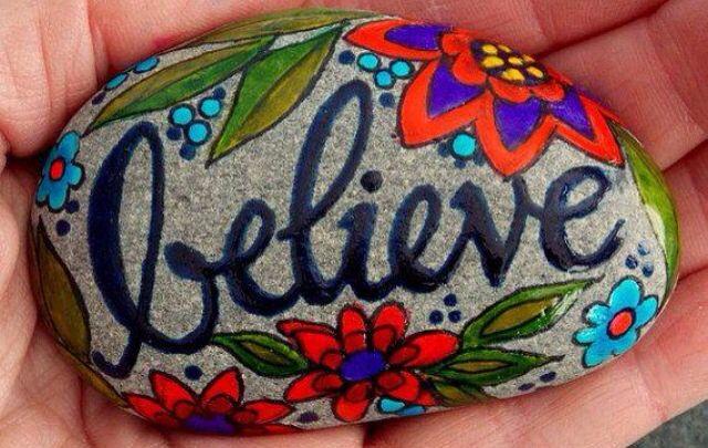 Boa semana! #mindfulmonday #haveaniceday #focus #faith #bepositive #believe #yogasoul #simplelife #Namaste #