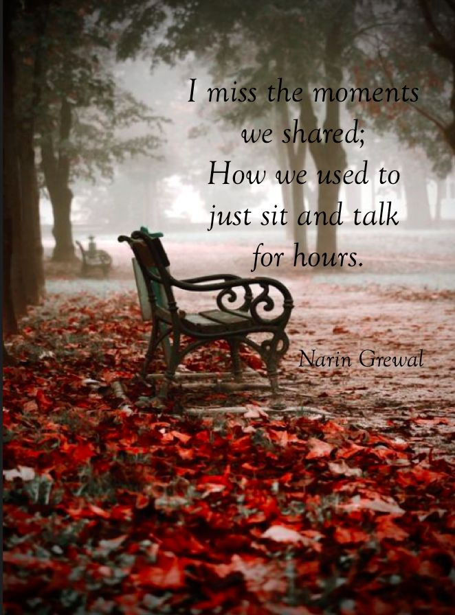Best 25+ Thinking of you quotes sympathy ideas on ...