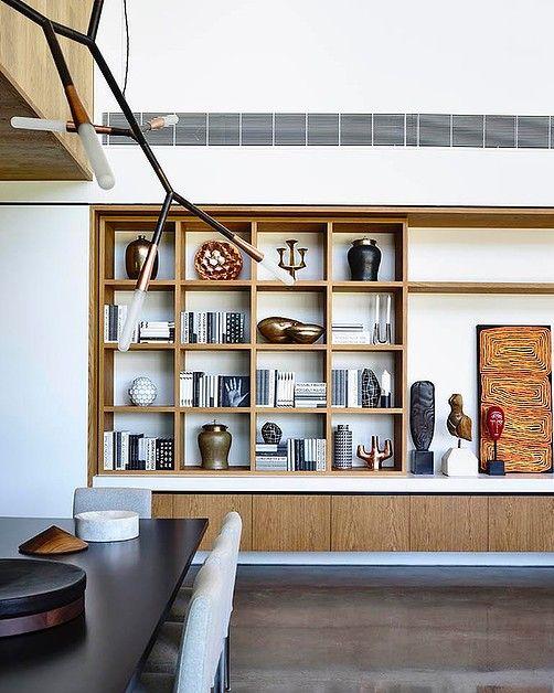 Matt Gibson Architecture + Design – Concrete House