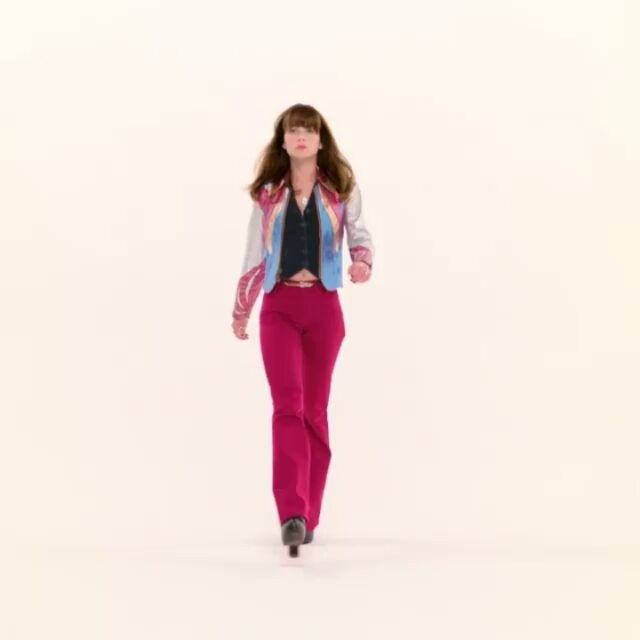 Are you ready girls? Girlboss serial will coming out on Netflix this April 21st created and written by Kay Cannon directed by Christian Ditter with Britt Robertson as Sophia Amoruso. This series is based on Sophia Amoruso's autobiography #Girlboss that already inspire women around the world. We can't wait to see it! @girlbosstv @girlboss @sophiaamoruso #girlbossserial #netflix #sophiaamaoruso #brittrobertson #marieclairenews #marieclaire #marieclaireindonesia  via MARIE CLAIRE INDONESIA…