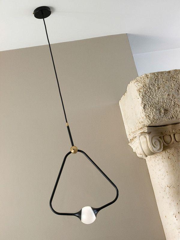 KAGADATO   RUSLAN KAHNOVICH selection. The best in the world. Industrial lighting design. **************************************The Bullarum Light Series by Intueri Light