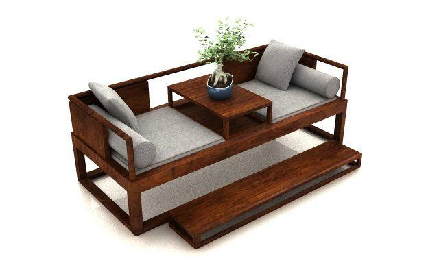 25 best ideas about chinese style on pinterest for Chinese style sofa